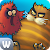 Claws & Feathers Free file APK Free for PC, smart TV Download