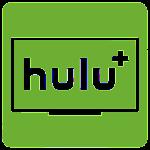 Hulu Plus : Stream TV , Movies , Show HD Icon