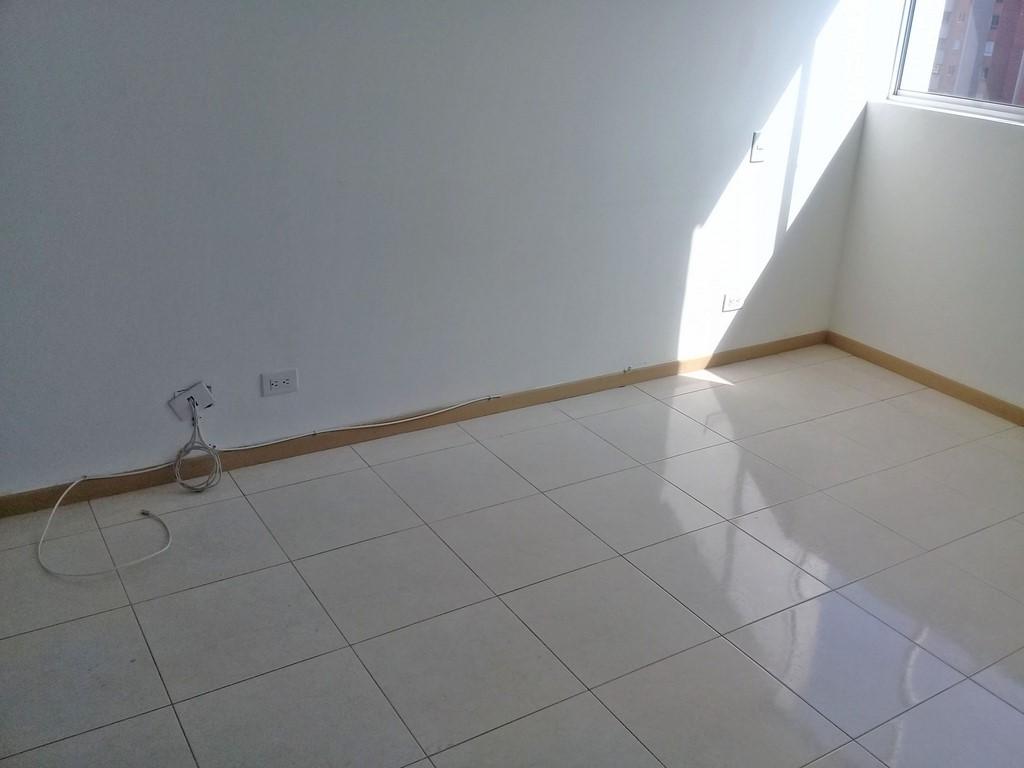 apartamento en arriendo santa catalina 679-20451