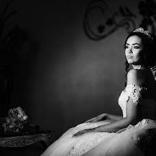 Fotograful de nuntă Mihai Angiu (mihaiangiu). Fotografia din 21.02.2019