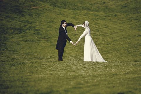 Real Wedding Youngstown Ohio With This Ring Wedding Blog