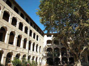 duplex à Avignon (84)