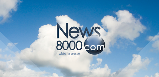 News 8000 | WKBT News 8 - Apps on Google Play