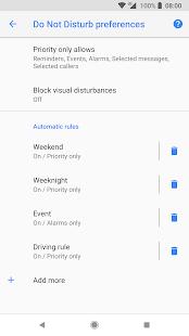 Driving Detective Screenshot