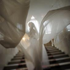Wedding photographer Konstantin Tolokonnikov (Tolokonnikov). Photo of 18.04.2016