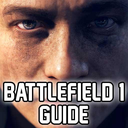 Guide for Battlefield 1