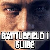Guide for Battlefield 1