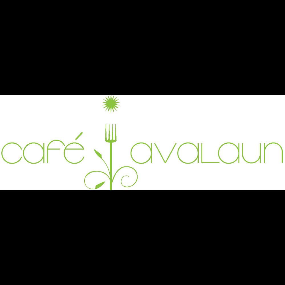 Cafe Avalaun image