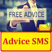 Advice sms Text Message Latest Collection