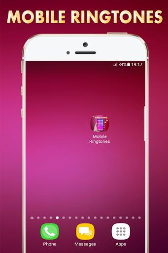 Best Mobile Ringtones 2019 15.0 androidtablet.us 1