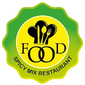Food Spicy Mix Restaurant