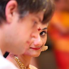 Wedding photographer srinivas bandari (bandari). Photo of 28.10.2015