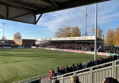 """""""Un des joueurs les plus talentueux"""" du FC Liège vient de rendre son dernier soupir"""