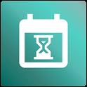 Days Counter icon