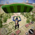 Fire Squad Free Firing: Battleground Survival Game icon