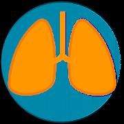 COPD GOLD 2017 APK