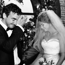 Wedding photographer Ekaterina Knopikova (KnopikovaKatya). Photo of 24.06.2017