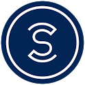 Sweatcoin Pays You To Get Fit icon
