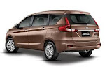 Taxi booking services in Udaipur