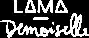 logo lamademoiselle