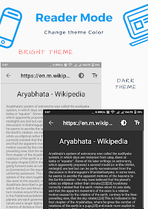Polyhedron Browser App Download For Android and iPhone 3