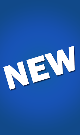 Nuevos códigos de PSN y tarjetas de regalo: capturas de pantalla de recompensas ilimitadas 1