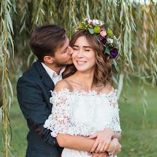 Wedding photographer Marat Akhmetzyanov (ampstudio). Photo of 30.10.2016