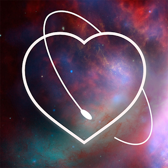 Mod Hacked APK Download Astro-CHARM 1 0