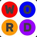 Immobilien Wörterquiz