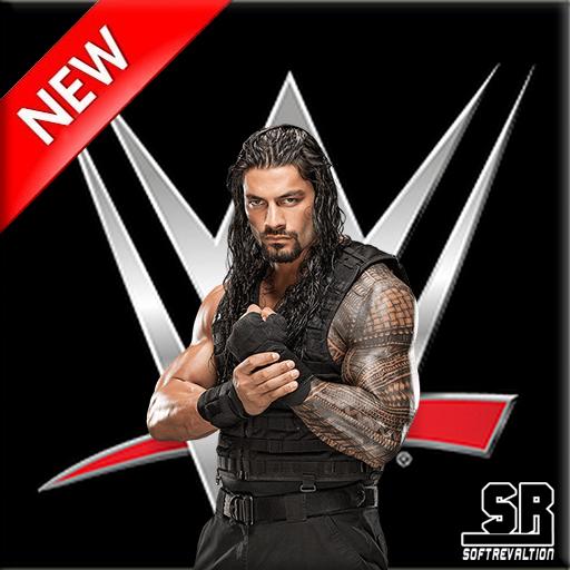WWEW  Wrestling 2018 Videos: 2k18 Wrestling