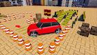 screenshot of Grand City Dr 🚗: Advance Parking Sim 2019 🚗