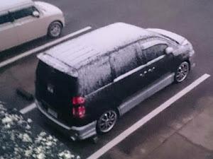 ヴォクシー AZR60G 中期のカスタム事例画像 ボロクシー山田さんの2020年02月05日18:59の投稿
