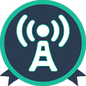 Data Rush Pro icon