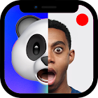 ANIMOJI APP icon