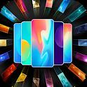 Expert Wallpaper - 4K Backgrounds icon