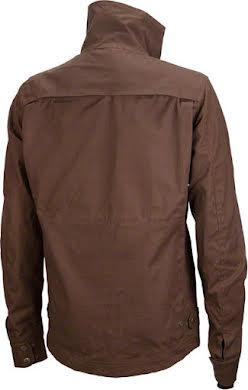 Surly Canvas Jacket alternate image 12