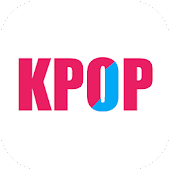 K-POP Chart - kpop music video