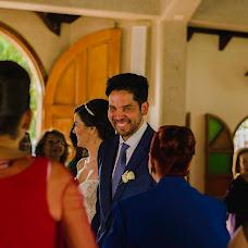 Fotógrafo de bodas Elias Rocha (EliasRocha). Foto del 01.07.2017
