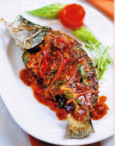 Món ăn bổ dưỡng giảm cân cho phụ nữ sau sinh2