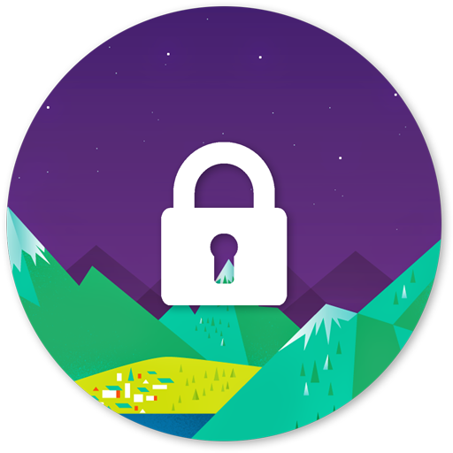 Material Lock - App Security
