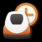 App Chinsoft THSR Timetable APK for Windows Phone