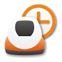 Chinsoft THSR Timetable icon
