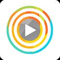 Funimate Video Editor icon