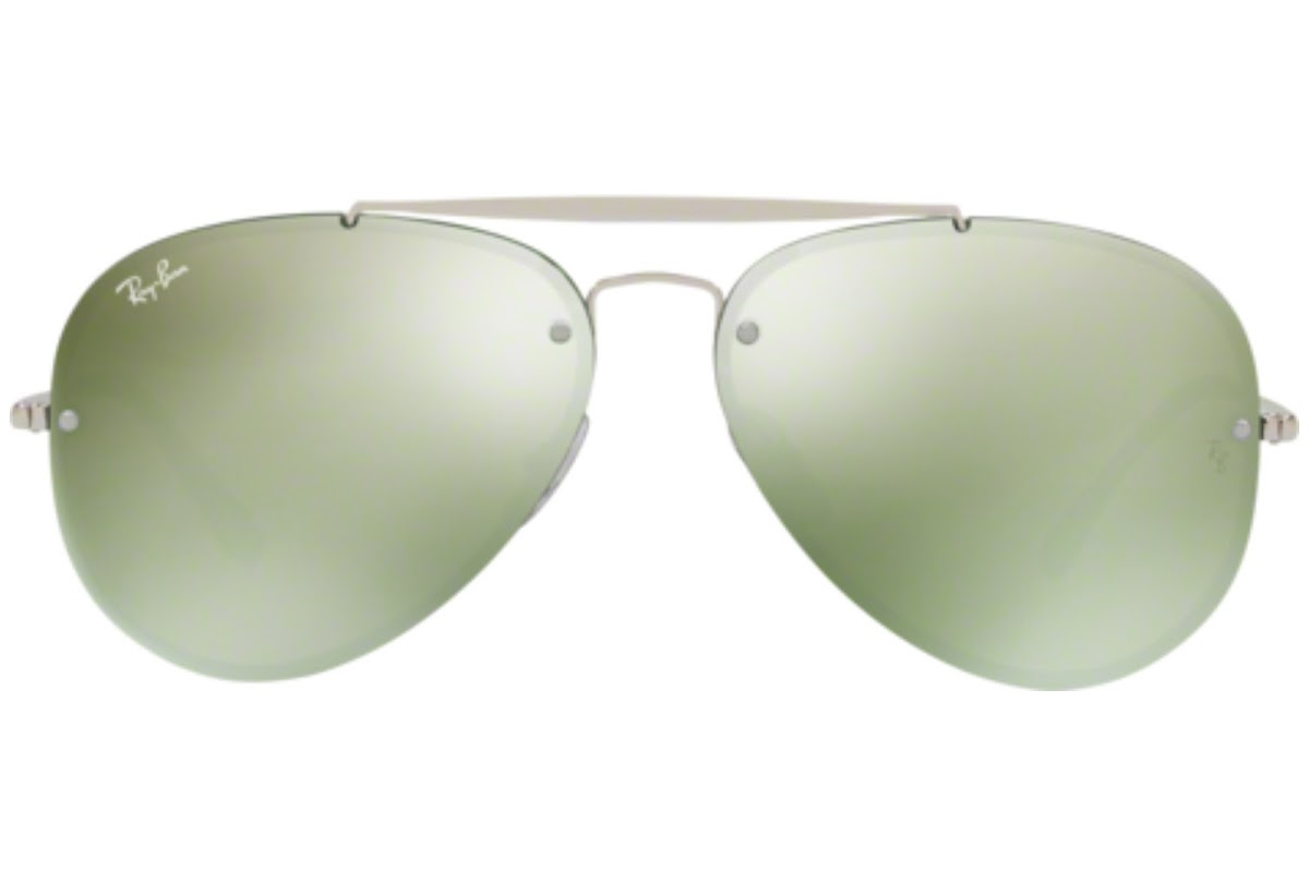 2d1ed58a2 Comprar Gafas de sol Ray-Ban Blaze Aviator RB3584N C58 905130 | Blickers