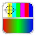 ColorMatch icon