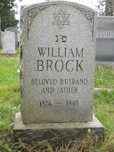 Photo: William Brock