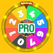 Spin And Scratch Earn Pro