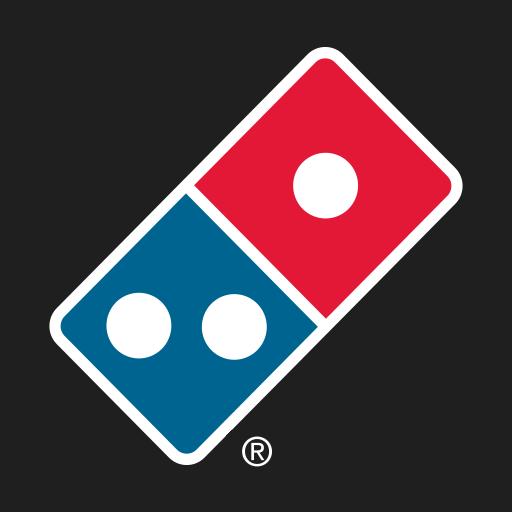 Domino's Pizza France - en Livraison ou à Emporter Icon