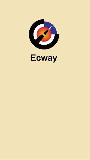 Ecway