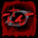【和風】-さん-【ホラー】 icon